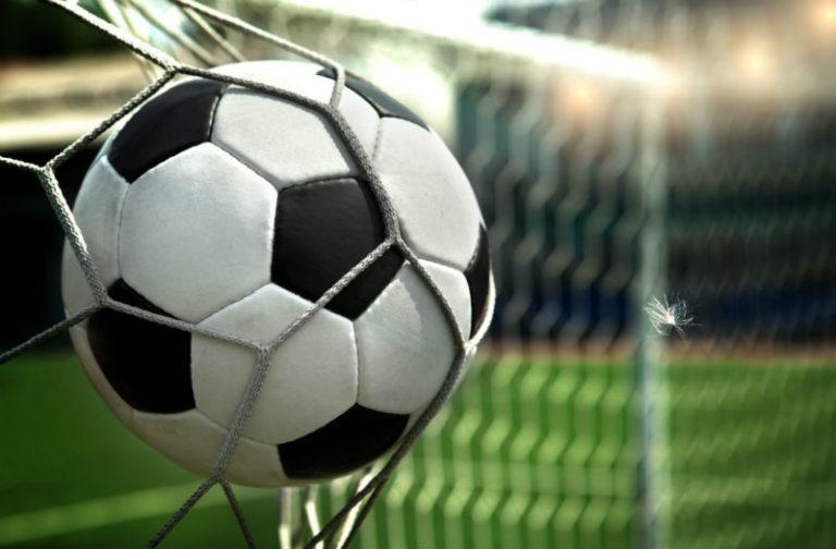 體育賽事下注【美冠杯】周二足球推薦:蒙特利爾沖擊 VS CD奧林匹亞