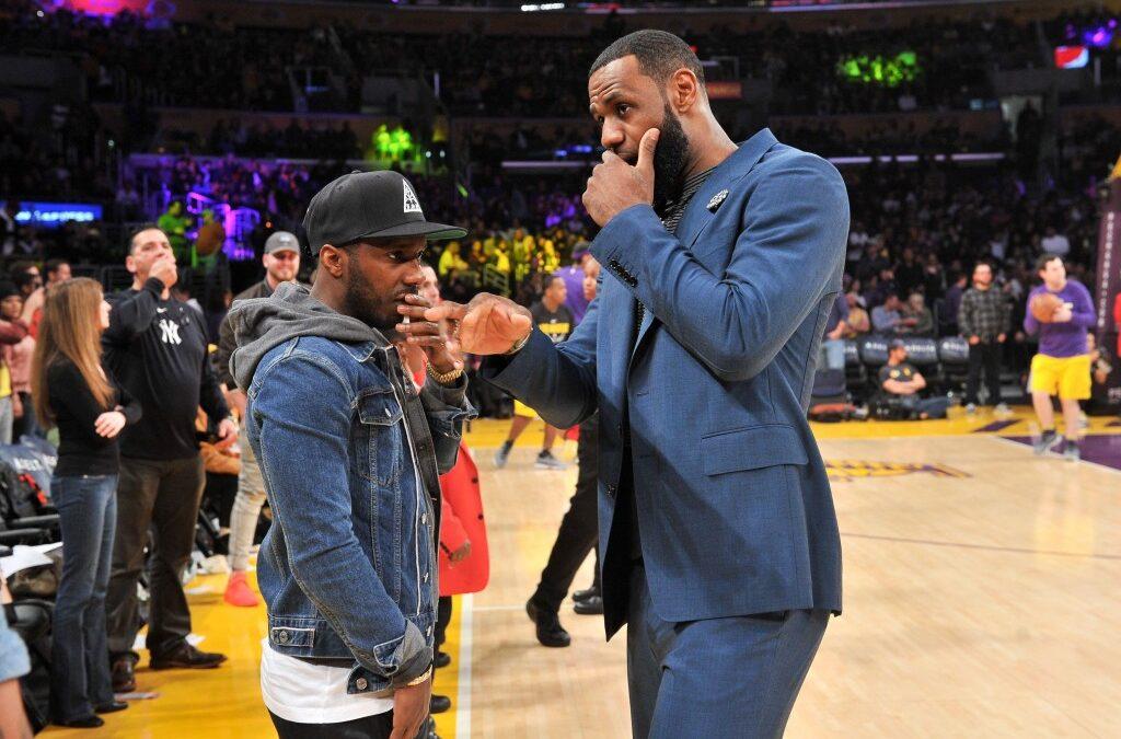 NBA體育投注-新賽事分析投注