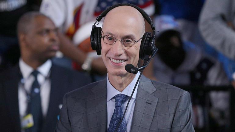 NBA體育投注分析-運彩分析